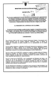 Articles 239752 archivo-pdf_decreto...