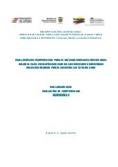 Articles 310888 archivo-pdf_matemat...