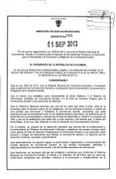Articles 328630 archivo-pdf_decreto...