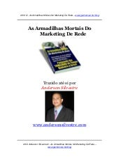 As armadilhas-mortais-no-marketing-...