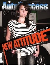 AutoSuccess July 2011