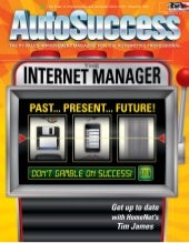 AutoSuccess .march10