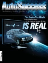 AutoSuccess sept10