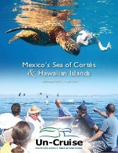 Warm-Waters Brochure