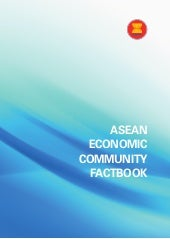 Asean aec fact_book (2)
