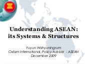 Asean structuresmechanisms yuyun_10...