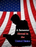 A Semester Abroad in the United States