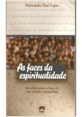 As faces da_espiritualidade__hernan...