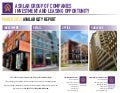Ashlar Urban Office Space