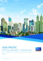 Asia pacific office-1q-2013