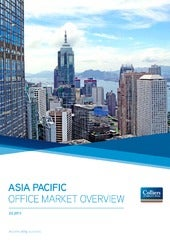Asia pacific office-2q-2013