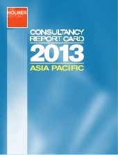 2013 Asia-Pacific PR Agency Report ...