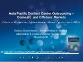 Asiapacificcontactcenteroutsourcing...