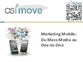Asimove marketing mobile_mass_media...