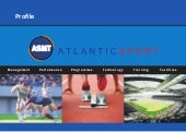 Asmt Corporate Profile
