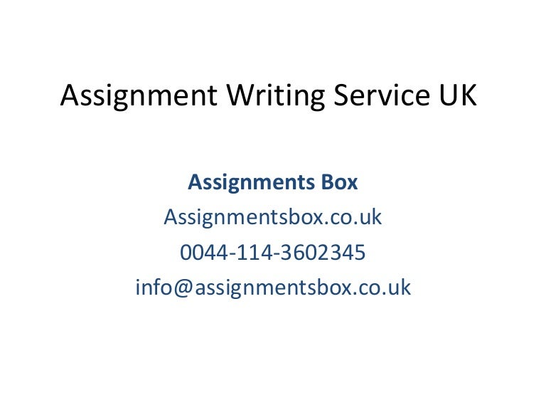 I need help writting an essay for an application?