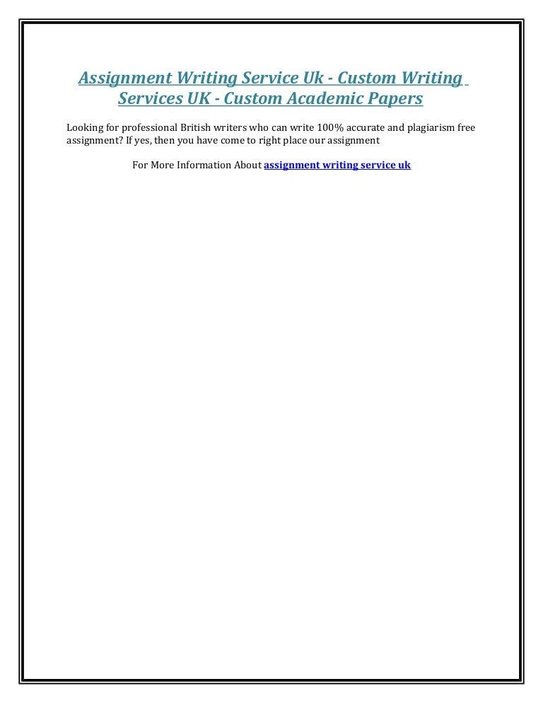Buy writing paper online australia gcse textiles coursework help