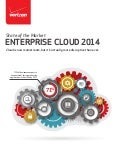 Ast 0137086 enterprise-cloud_report_2014_-_final