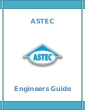 Astec Engineer Guide