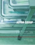 Astor Group Healthcare White Paper