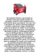 At-Dumpster-Source,-We-Provide-An-E...