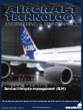 Aviation Service Lifecycle Management