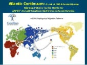 Atlantic continuum   final