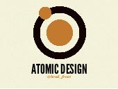 Atomic Design - An Event Apart San ...