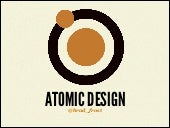 Atomic Design - BDConf Nashville, 2013