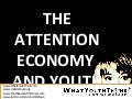 (Graham Brown mobileYouth) Understanding the Youth Attention Economy