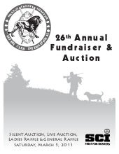 Auction book 2011_final