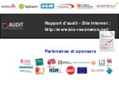 Audit de-site-httpwww.bio-resonance...