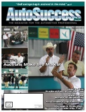 AutoSuccess Aug03