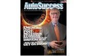 AutoSuccess Aug09