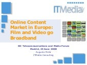 Online Content Model in Europe: Fil...
