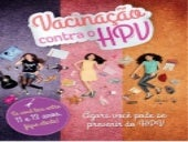Aula hpv-para windows