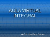AULA VIRTUAL INTEGRAL.ppt
