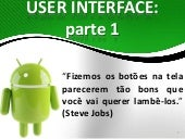 Aula03 android layouts_views