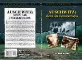 Auschwitz open-air-incinerations-by...