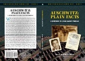 Auschwitz plain-facts-a-response-to...