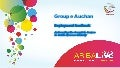 Automating the Complete Source to-Settle Process Globally - Groupe Auchan (English)