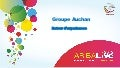 Automating the Complete Source to-Settle Process Globally - Groupe Auchan (French)