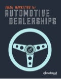 Automotive Dealership Marketing