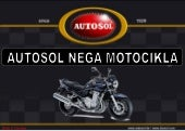 AUTOSOL MOTO PROGRAM