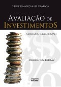 Avalinvest extras