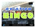 Aviation Buzzword Bingo