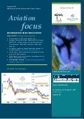 Aviation focus, September 2012, Volume II Issue II