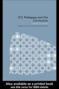 [Avril loveless, viv_ellis]_ict,_pedagogy_and_the_(book_fi.org)