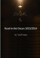 Road to the Oscars 2013/2014