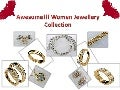 Awesome !!!! women jewellery collection